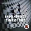 دیتا بیس کامل اخر بازی endgame study database
