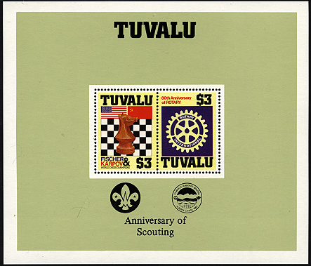 tuvalu singles Tuvalu is a tiny dot in the middle of the pacific ocean, a few thousand miles in between hawaii and australia.